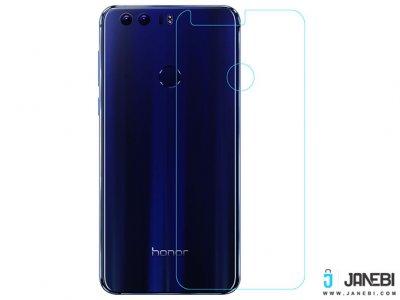 محافظ شیشه ای پشت نیلکین هواوی Nillkin Amazing H Back Glass Huawei Honor 8