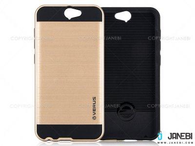 قاب محافظ اچ تی سی Fashion Case HTC One A9