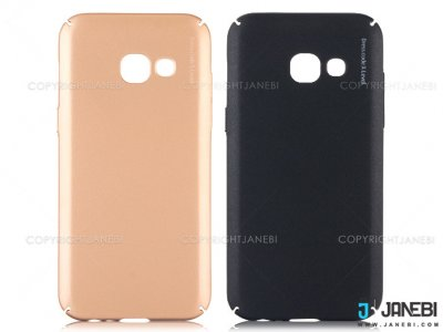 قاب محافظ سامسونگ X-Level Knight Samsung Galaxy A3 2017
