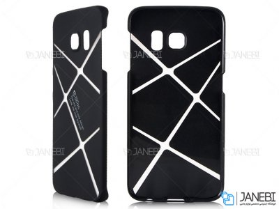 قاب محافظ سامسونگ Cococ Creative Case Samsung Galaxy S6 Edge