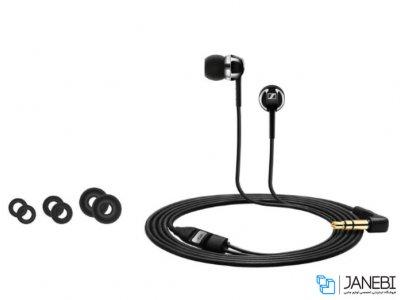 هدفون سنهایزر Sennheiser CX 1.00 Headphone