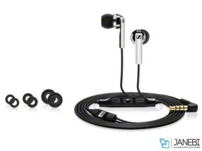 هدفون سنهایزر Sennheiser CX 2.00 Headphone