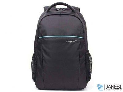 کوله لپ تاپ 16.1 اینچ کینگ سانز Kingsons Laptop Backpack KS8337W