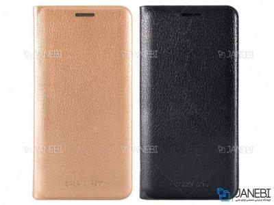 کیف سامسونگ Samsung Galaxy A3 2016