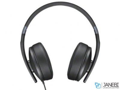 هدفون سنهایزر Sennheiser HD 4.20S Headphone
