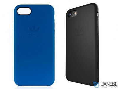 قاب محافظ آدیداس آیفون طرح چهارم Adidas Protective Case iPhone 7/8
