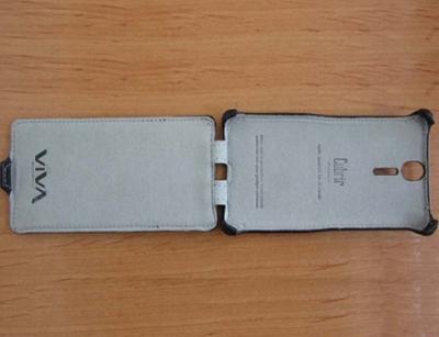 کیف تاشو مدل 01 برای Sony Xperia S