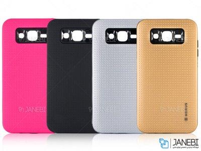 قاب محافظ سامسونگ Horus Creative Case Samsung Galaxy J7