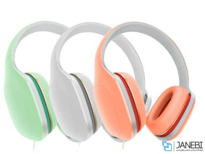 هدفون شیائومی Xiaomi Light Edition Headphone