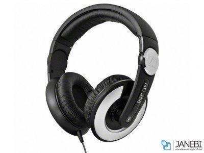 هدفون سنهایزر Sennheiser HD 205 II Headphone