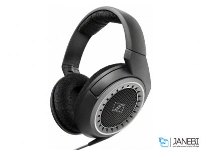 هدفون سنهایزر Sennheiser HD 439 Headphone