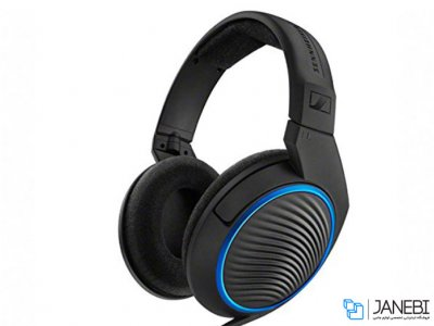 هدفون سنهایزر Sennheiser HD 451 Headphone