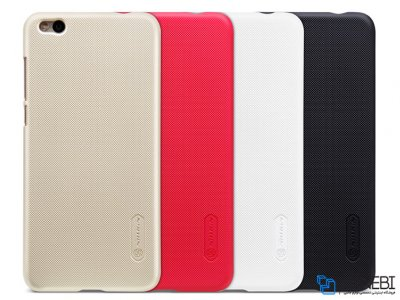 قاب محافظ نیلکین شیائومی Nillkin Frosted Shield Case Xiaomi Mi 5C