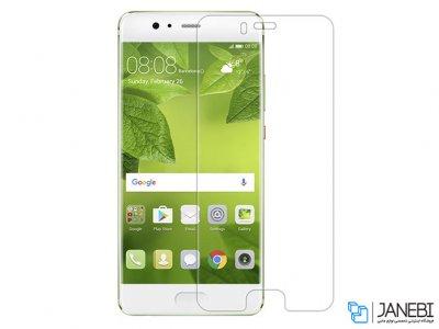 محافظ صفحه نمایش شیشه ای نیلکین هواوی Nillkin H Glass Huawei P10