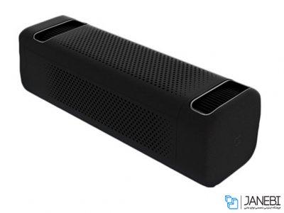 تصفیه هوای اتومبیل میجیا شیائومی Xiaomi Mijia Car Air Purifier