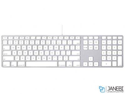 کیبورد نامریک اپل Apple Numeric Keyboard