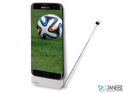 گیرنده تلویزیون دیجیتال اندروید Tivizen Mini Mobile TV Tuner For Android |