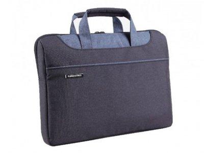 کیف لپ تاپ 13.3 اینچ کینگ سانز Kingsons Laptop Shoulder KS3093W-B