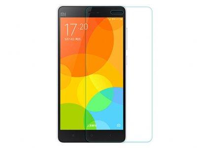 محافظ صفحه نمایش شیشه ای نیلکین شیائومی Nillkin H+ Glass Xiaomi Mi 4i