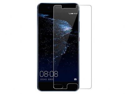 محافظ صفحه نمایش شیشه ای هواوی Glass Screen Protector Huawei P10 Plus
