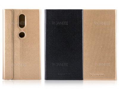 کیف محافظ تبلت لنوو Book Cover Lenovo Tab Phab2 Plus