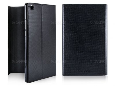 کیف تبلت لنوو Book Cover Lenovo Tab 3 TB3-850M