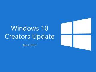 مایکروسافت لیست گوشی هایی که آپدیت جدید ویندوز 10 را دریافت می کنند، منتشر نمود