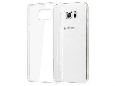 محافظ ژله ای ضد لغزش سامسونگ X-Level Samsung Galaxy Note 5