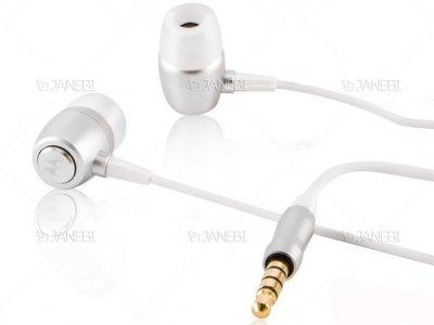 هدفون موتورولا Motorola Earbuds Metal Premium SH009