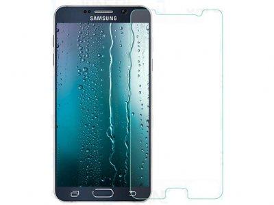 محافظ صفحه نمایش شیشه ای بیسوس سامسونگ Baseus Glass Samsung Galaxy Note 5