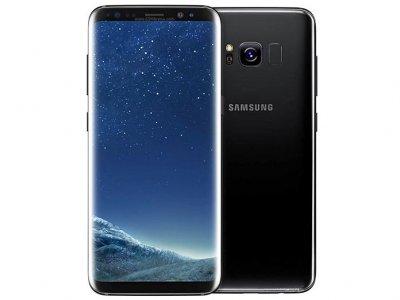 ماکت گوشی Samsung Galaxy S8 Plus