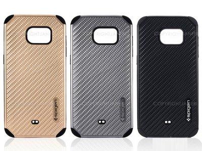 قاب محافظ سامسونگ Samsung S7 Edge Mobile Case