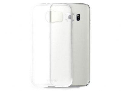 محافظ ژله ای ضد لغزش سامسونگ X-Level Jelly Case Samsung Galaxy S7 Edge