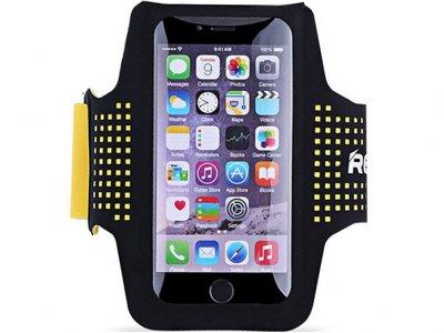 بازوبند ورزشی ریمکس Remax Running Armband Cover