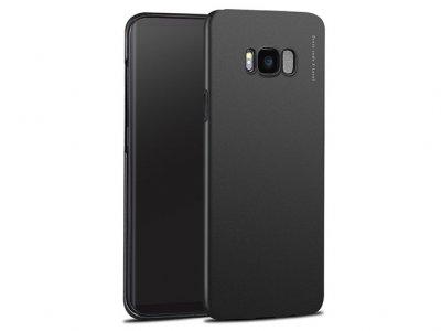 قاب محافظ سامسونگ X-Level Knight Samsung Galaxy S8