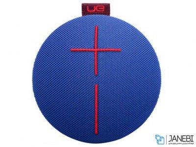 اسپیکر قابل حمل آلتیمیت ایرز Ultimate Ears UE Roll 2 Wireless Speaker