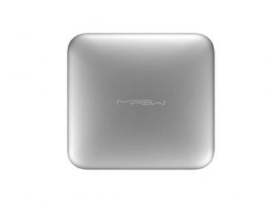 پاوربانک لایتنینگ مایپو MiPOW POWER CUBE 9000L