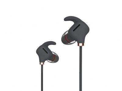 هدست بلوتوث مای پو MiPOW Voxtube 800 Headphones