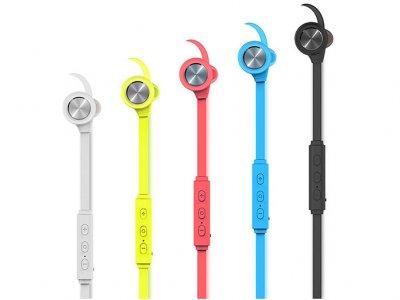 هدست بلوتوث مای پو MiPOW Voxtube 600 Headphones