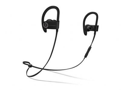 هدفون بلوتوث بیتس Powerbeats 3 Wireless Headphone