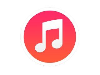 iTunes به فروشگاه ویندوز می آید