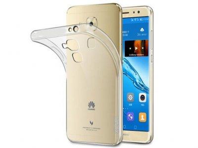 محافظ ژله ای ضد لغزش هواوی X-Level Huawei Nova Plus