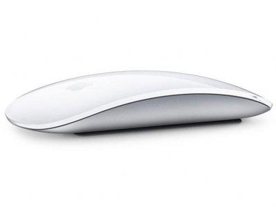 مجیک موس اپل Apple Magic Mouse 2