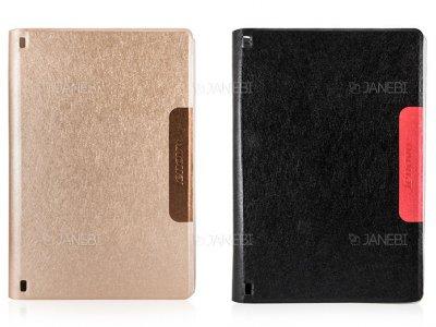 کیف محافظ تبلت لنوو Book Cover Lenovo Yoga Tab 3 850F
