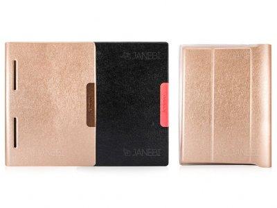کیف محافظ تبلت لنوو Book Cover Lenovo Yoga Tab 3 X50