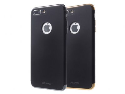 قاب محافظ یوسامز آیفون Usams Genius Series iPhone 7 Plus