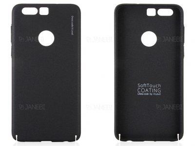 قاب محافظ هواوی X-Level Knight Huawei Honor 8