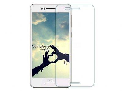 محافظ صفحه نمایش شیشه ای اچ تی سی Glass Screen Protector HTC 728