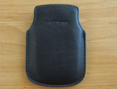 کيف محافظ دستي Sony Xperia mini