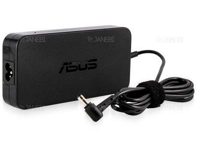 شارژر لپ تاپ ایسوس Asus 19V 6.32A Laptop Charger
